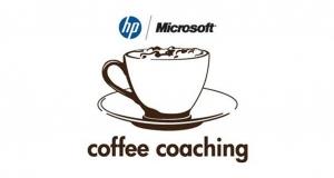 HP-MS Coffee Coaching, что это такое?