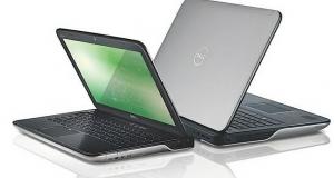 Dell расширяет линейку XPS-ноутбуков