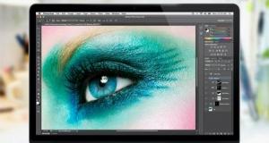 Проблемы дисплея MacBook Pro Retina