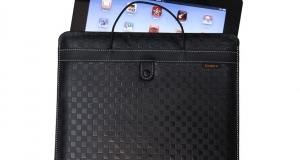 Cooler Master Choiix Sleeve 2E: с iPad'ом на замке