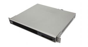Cisco ASA 5500-X. Новый флагман сетевой безопасности