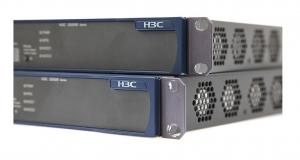 НР 5500-24G EI. Оборудование НР Networking – инвестиция в будущее