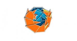 Социальный Firefox для социально активных пользователей
