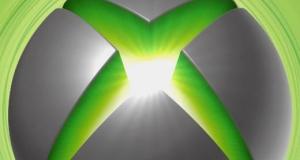 Xbox 720 можно будет апгрейдить?