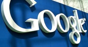 Доходы Google за второй квартал: прибыль в размере $10,12 на акцию; поступления от продаж $8,42 млрд