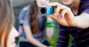 Камера Lytro подружилась с пользователями Windows