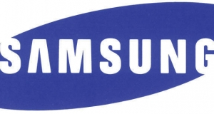 Samsung подводит итоги II квартала 2012 года