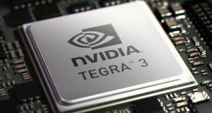 Nvidia получила заказ на 3 миллиона чипов Tegra 3 для Nexus 7