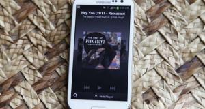 Сервис Music Hub – конкурент iTunes