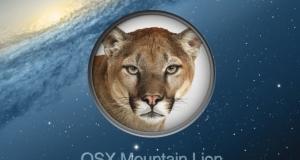 Профессиональные тесты подтвердили – OS X Mountain Lion убивает батарею