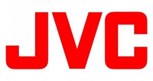 ERC заключила контракт с JVC KENWOOD Corporation