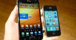 iPhone или Android смартфон? 6 вопросов, на которые стоит ответить перед выбором