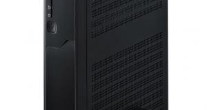 FUTRO S900 Dual Core – первый тонкий клиент с двухъядерным процессором от Fujitsu