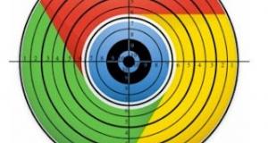 Google заплатит $2,000,000 хакерам