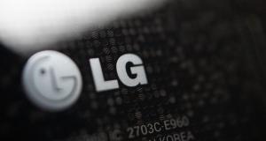 Известны характеристики нового бюджетного смартфона LG L25 на Firefox OS