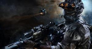 Объявлено, что Sniper: Ghost Warrior 3 выйдет для Xbox One, PS4 и ПК