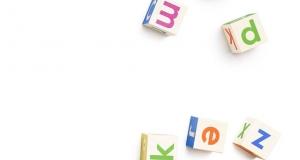 Google стал частью другой компании - Alphabet
