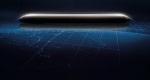 Смартфон Vivo XPlay 5 c 6 ГБ RAM задав нову планку потужності в AnTuTu