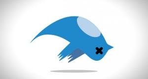 Лучший Twitter-клиент для Windows прекратит свое существование