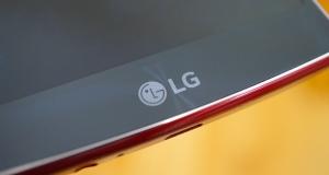 Новейший флагман LG будет анонсирован 28 апреля