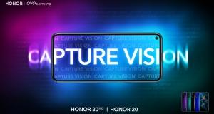 HONOR представив додаток для людей з порушеннями зору та вдосконалену стратегію розумного будинку IoT на виставці IFA