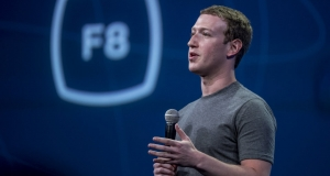Facebook работает над стриминговым музыкальным сервисом