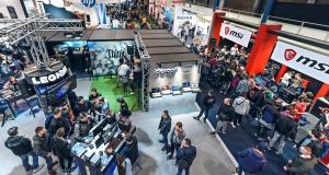 CEE 2019: як відбулась наймасштабніша виставка електроніки та розваг в Україні