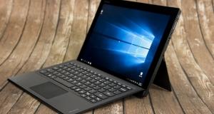 Видеообзор планшета Lenovo ideapad Miix 700: мастер йога