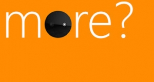 Microsoft рассказала, когда состоится презентация смартфонов Lumia 830 и 730
