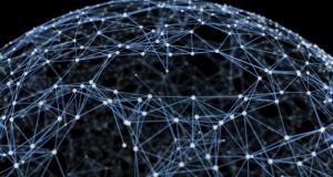 Новая квантовая точка может сделать квантовые коммуникации реальными