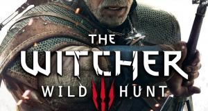Получите Witcher 3 для ПК бесплатно, купив новую видеокарту Nvidia GeForce GTX