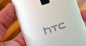 HTC заработала на продаже Beats, но убытки от основной деятельности продолжают расти