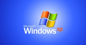 Windows XP: спасибо, что живой