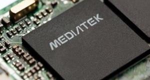 MediaTek Helio – новая линейка топовых мобильных чипов