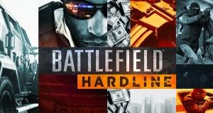Превью к Battlefield Hardline