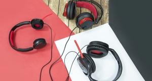 Сводный обзор игровых гарнитур Philips SHG7210, SHG7980 и SHG8000: полный фарш