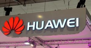В Киеве открылся эксклюзивный сервисный центр Huawei