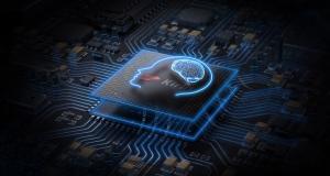 IFA 2017: Huawei представляє інноваційний процесор Kirin 970 з  впровадженим штучним інтелектом