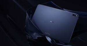 Новий флагманський планшет від Huawei: MatePad Pro