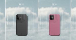 Новинка! Серія U від UAG на iPhone 12 вже на складі ERC