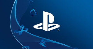 Что предлагает Sony, чтобы компенсировать простой PlayStation Network