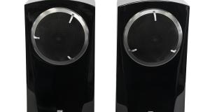 Огляд Hi-Fi-акустики Microlab X6