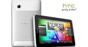 Планшеты, работающие на HTC Sense – отличная идея