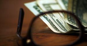 Samsung разбрасывается деньгами, чтобы положить конец патентной войне