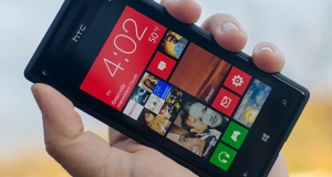 Как Microsoft относится к HTC?