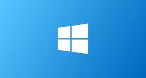 Первое фото обновления Windows 8.1: меню «Пуск» пока не видно