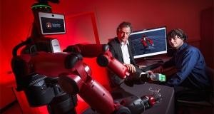 Новая технология DARPA позволит роботам обучаться через видеоролики