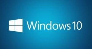 Автоматические обновления в Windows 10 будут обязательны для пользователей Home-версии
