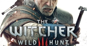 Выходящие в 2015: The Witcher 3 Wild Hunt
