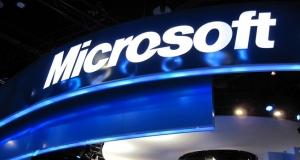 Будущее под вопросом: Microsoft лишилась главы отдела компьютерных игр